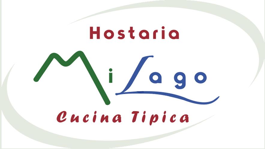 Hostaria Milago - Monte Isola