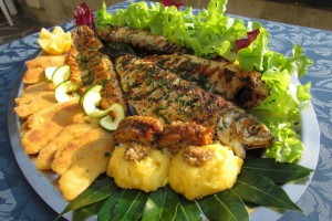 primo-pesce2